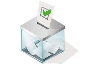 Nulidad electoral, excepción y no la regla