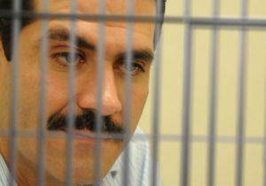 Guillermo Padrés saldrá bajo fianza