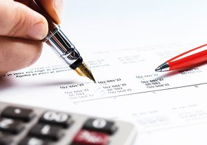 Tendencias Globales en Impuestos Corporativos