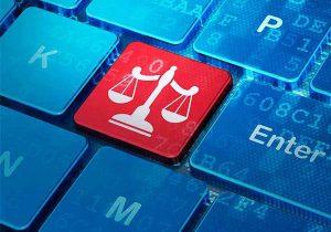 ¿Los Servicios Legales Son una Industria?