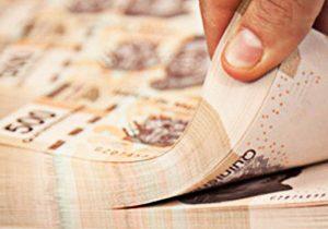 Delitos Fiscales para las Personas Morales