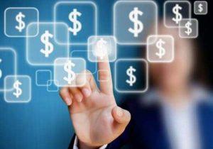 La Economía Digital Frente a la Legislación Fiscal