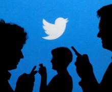 Libertad de Expresión en Materia Electoral a Través de las Redes Sociales
