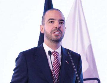 Inaugura la ANADE su XLVIII Convención Nacional en Monterrey
