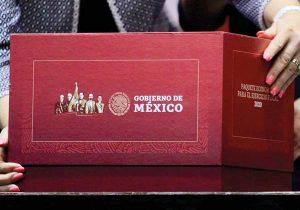 Puntos Jurídicos Clave de la Reforma Fiscal 2020