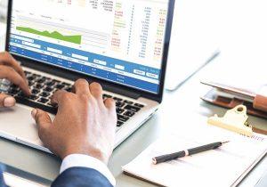 Formalidades para las Deducciones Fiscales