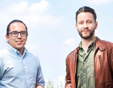 Plataformas de Firma electrónica en México: Cincel