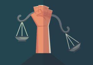 La Reforma al Sistema de Justicia que Viene
