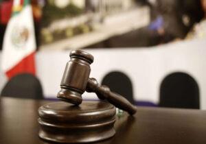Indispensable Priorizar la Justicia Restaurativa en la Nueva Normalidad