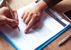 La AMECH continua su postura de impulsar una mejor regulación del outsourcing