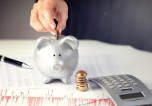 Reforma pensionaria podría ampliar la brecha de desigualdad