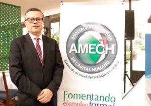 AMECH solicita parlamento abierto en la discusión de la subcontratación