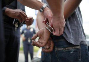 El control de la detención en el sistema penal en México