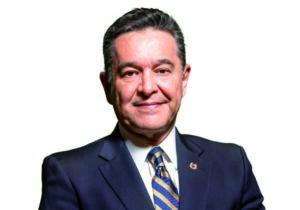 Uno de los Sectores más Afectados por la Pandemia es el Educativo: Raúl Contreras Bustamante