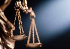 La Discriminación en su aspecto dual; conducta y delito