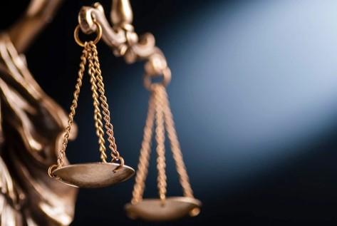 foro jurídico Discriminación en su aspecto dual