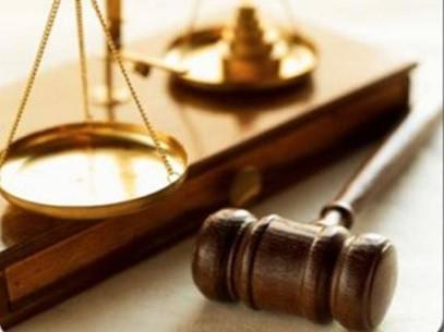 foro jurídico Justicia pronta y expedita