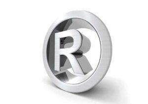 El Origen Empresarial, ¿Impedimento para Registrar un Signo Distintivo?