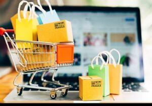 La Inmediatez Digital a Favor del Consumidor Promedio