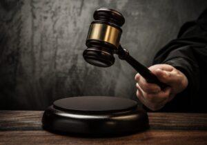Suprema Corte podría emitir un criterio en relación a la emisión de sentencias penales oportunas
