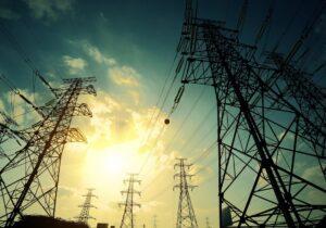 Reforma a la Industria Eléctrica: Un panorama general ante sus posibles escenarios