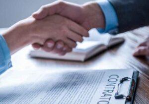 La subcontratación de personal formal: herramienta clave para hacer frente al desempleo y a la informalidad