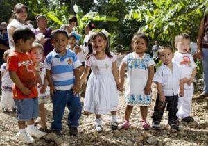 SCJN y la Universidad de Leiden buscan ampliar la participación de la comunidad hispanohablante en los debates sobre los derechos de la niñez a nivel internacional.