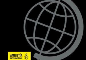 América sigue siendo una de las regiones más peligrosas para defensores de derechos humanos