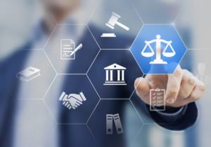 Presentan la 3ª edición de los Global Legal Tech Venture Day