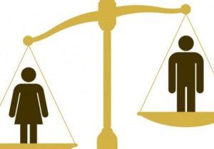 SCJN invalida preceptos de legislación de seguridad social de Nuevo León por discriminación de género y orientación sexual