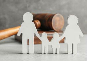 Senado plantea como necesaria una legislación única en materia civil y familiar