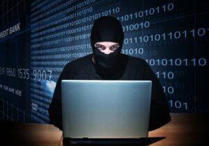 Senadores piden al Ejecutivo un informe de la implementación de la Estrategia Nacional de Ciberseguridad