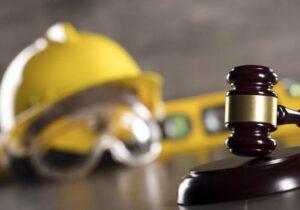 Legitimación de contratos colectivos acaba con manipulación de derechos laborales
