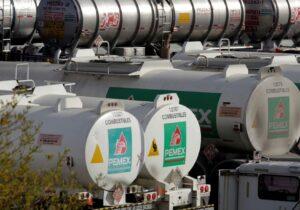 Otorgan suspensión provisional con efecto general a la ley de Hidrocarburos