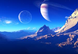 Crean comité para integrar el Compliance y la ética en el espacio