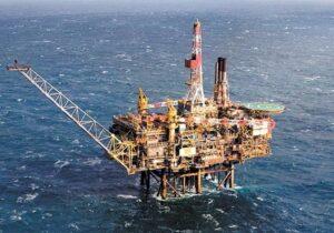 Jueces conceden nuevas suspensiones a Ley de Hidrocarburos
