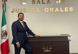 La intervención de comunicaciones privadas y sus formalidades en materia penal