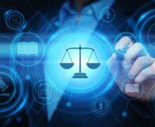 Digitalizar Procesos Jurídicos en Materia Civil y Familiar Ayudará a dar Celeridad a la Justicia