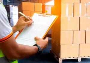 Base Gravable de la Mercancía Importada Temporalmente, en Relación con los Procedimientos de Regularización
