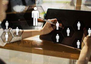 Los Alcances de la Supervisión Laboral a través del Uso de las TIC